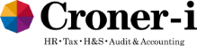 Croner-i