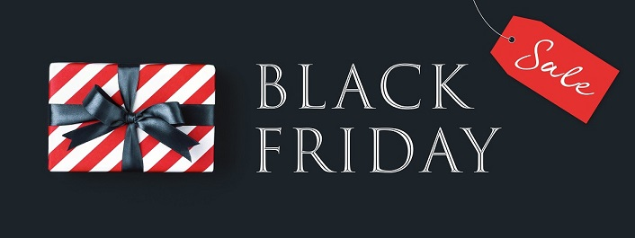 Can Black Friday Ever Be Sustainable Croner I