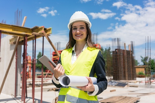 Image result for female engineers